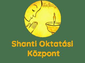 Shanti Oktatás központ