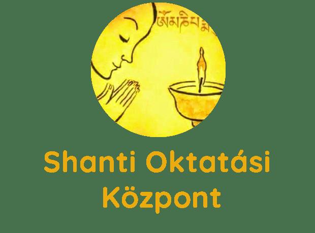 SHANTI Oktatási Központ - Transzperszonális pszichológia